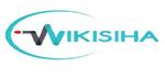 nilla-logo